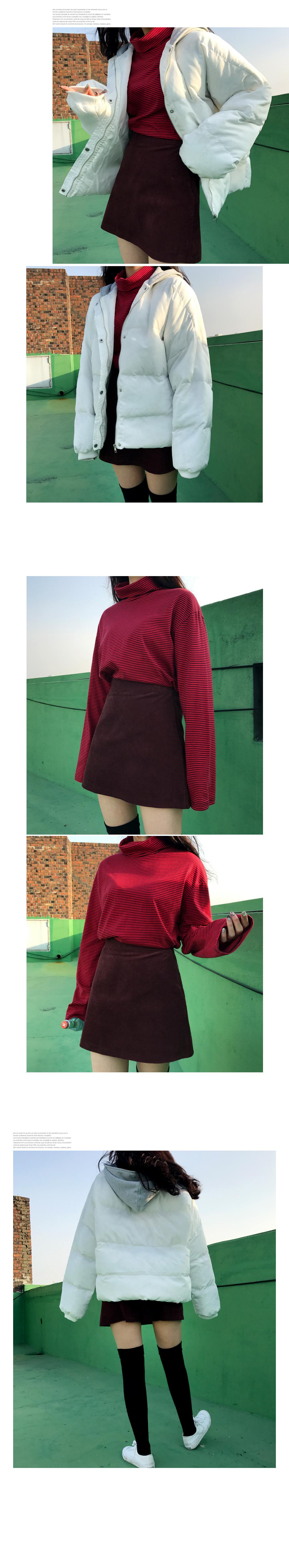 安くて可愛いレディースファッション通販 GOGOSING【楽天市場店】